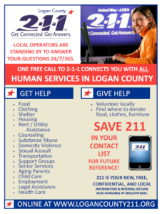 Logan_Co_211_Flyer